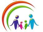 Скачать бесплатно изображение Разное Центр детского развития, психологии и логопедии «Особинка» 68186688 в Люберцы