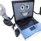 Ремонт компьютеров, ноутбуков, планшетов, Частный мастер