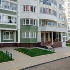 Продается помещение 216,9 кв.м. в новом ЖК Красная горка по
