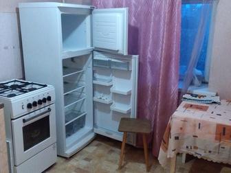 Скачать фото  Сдам комнату БЕЗ ЗАЛОГА в Томилино, 8000 руб 35023391 в Люберцы