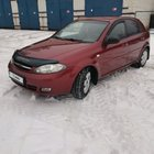 Chevrolet Lacetti 1.4 МТ, 2007, 175 000 км