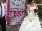 Увидеть foto  Продам два очень красивых платья, 33464594 в Лобне