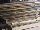 Пиломатериалы на дрова