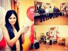 Новое изображение  Праздник для взрослых и детей 32970039 в Луге