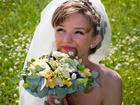 Скачать бесплатно foto  Видеосъемка свадьбы, юбилея Зарайск, 38881203 в Зарайске