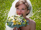 Фотография в   Видеооператор на свадьбу, юбилей. Видеосъемка в Зарайске 10000
