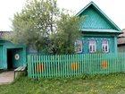 Новое фотографию Продажа домов Жилые дома под Материнский капитал! 32705550 в Княгинино