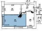 ПАО Сбербанк реализует имущество:  Объект (ID I3040531) : ко