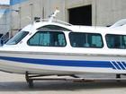 Фото в   Для организации коммерческих перевозок предлагаем в Магадане 1600000