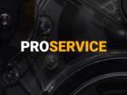 Свежее изображение  Автотехцентр PROSERVIСЕ в г, Магадан предлагает услуги по ремонту автомобилей любой сложности 37134612 в Магадане