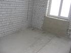 Скачать бесплатно изображение Разное квартира в г, Семёнов Нижегородской области 38499500 в Магадане