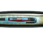 Скачать бесплатно фото Электрика (оборудование) Муфта кабельная 3ПСТ 10 25/50 61863247 в Магадане
