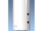 Скачать foto Разное Бойлер Hajdu 18,5 кВт настенный 80лкосвенного нагрева с возможн подкл ТЭНа 81443228 в Магадане