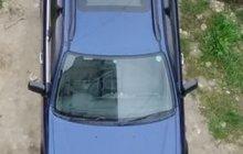 Honda CR-V 2.0AT, 1997, 300000км