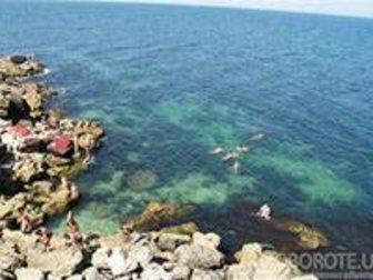 Просмотреть фото  Отдых в Крыму 32407064 в Магадане
