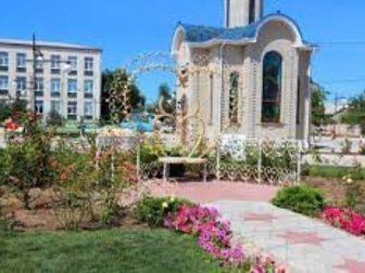Смотреть фотографию  Отдых в Крыму 32407064 в Магадане