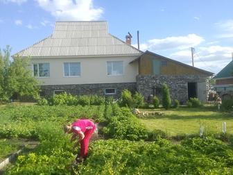 Новое фото Дома предложение -ПРОДАМ ДОМ большой семье, 67768417 в Магадане