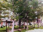 Фото в Загородная недвижимость Загородные дома Бунгало Тироль. 40м. кв. размещение до 4х в Магнитогорске 1500