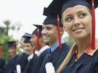 Изображение в Образование Курсовые, дипломные работы Курсовые и дипломные работы по гуманитарным в Магнитогорске 6000