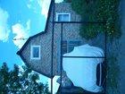 Фото в Недвижимость Сады Продам сад (желательно срочно), посадки: в Магнитогорске 150000