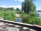 Скачать бесплатно foto Коммерческая недвижимость земля под Банно - гостиничный комплекс 33011451 в Магнитогорске
