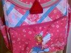 Изображение в Для детей Разное Продам ранец с ортопедической спинкой фирмы в Магнитогорске 800
