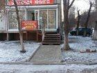 Фотография в   Продам нежилое помещение по пр. К. Маркса, в Магнитогорске 4150000