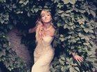 Увидеть фото Свадебные платья Свадебное платье Papilio (Италия) 33581633 в Магнитогорске