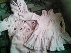 Смотреть изображение Детская одежда Продам теплый костюм 33716399 в Магнитогорске
