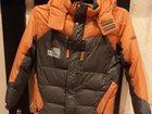 Новое изображение Детская одежда ПУХОВИК ПОДРОСТКОВЫЙ НА МАЛЬЧИКА 33784671 в Магнитогорске