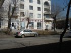 Свежее фото Коммерческая недвижимость Нежилое помещение Уральская, 36 33902825 в Магнитогорске