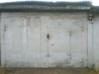 Изображение в Недвижимость Гаражи, стоянки капитальный гараж с погребом и стеллажами в Магнитогорске 50000