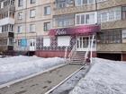 Уникальное foto Аренда нежилых помещений Сдам в аренду помещение 34939085 в Магнитогорске