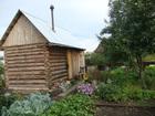 Изображение в Недвижимость Сады Ухоженный сад (10 соток), земля в собственности, в Магнитогорске 110000
