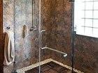 Изображение в Мебель и интерьер Мебель для ванной Душевые кабины производятся на заказ по индивидуальным в Магнитогорске 30000