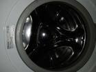 Изображение в Бытовая техника и электроника Стиральные машины стиральная машина- автомат электролюкс ew920s в Магнитогорске 6000