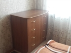 Изображение в Мебель и интерьер Мебель для спальни Продаётся спальный гарнитур!   Состояние в Магнитогорске 25000