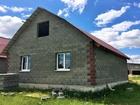 Изображение в Недвижимость Продажа домов ✔ Продается отдельно стоящий дом в Магнитогорске 1895000