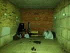 Изображение в Мебель и интерьер Мебель для гостиной Остановка СТО, Южный, р-н Орджоникидзевский в Магнитогорске 160000