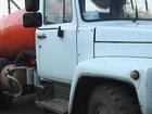 Скачать бесплатно фото Вакуумная машина (илососная) Продам Газ 3307 Ассенизатор 37096423 в Магнитогорске