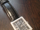 Изображение в   Наручные часы Casio MTP-1234L  Пол: мужские в Магнитогорске 1400