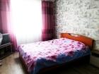 Скачать изображение Аренда жилья Гостиница КОМФОРТ 38207422 в Магнитогорске