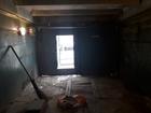 Продам гараж Металлург-2 , 25 стоянка