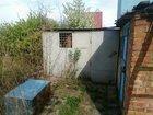 Новое изображение Сады Продам очень хороший сад с домиком, баней и гаражом в Калибровщике-3 68298739 в Магнитогорске