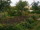 Новое фотографию Сады Продам сад СНТ Металлург-3 69276781 в Магнитогорске