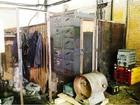 Смотреть изображение  Сдам производственные площади с АБК 69667183 в Магнитогорске