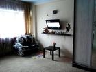 Продам две раздельные, светлые комнаты в четырехкомнатной кв