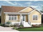 Продается дом в поселке Прибрежный , площадь дома 70 м2 на у