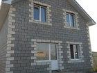 Продам отдельно стоящий двухэтажный дом в поселке Западный-1
