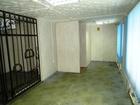 Просмотреть foto  Сдам компактное помещение в Агаповке, 81457305 в Магнитогорске